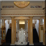Royal Hotel Skegness | The Royal | Skegness Hotel - Tel: 01754 762301